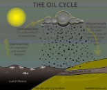 oil cycle