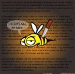 EPA disses bees