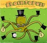Blocktopus