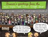 Big Coal Shaping Public School Education--Really!