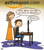 Asthmazon.com