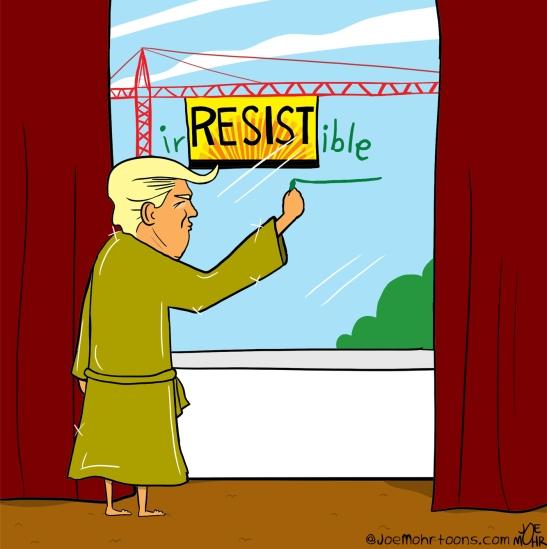 resist1small.jpg
