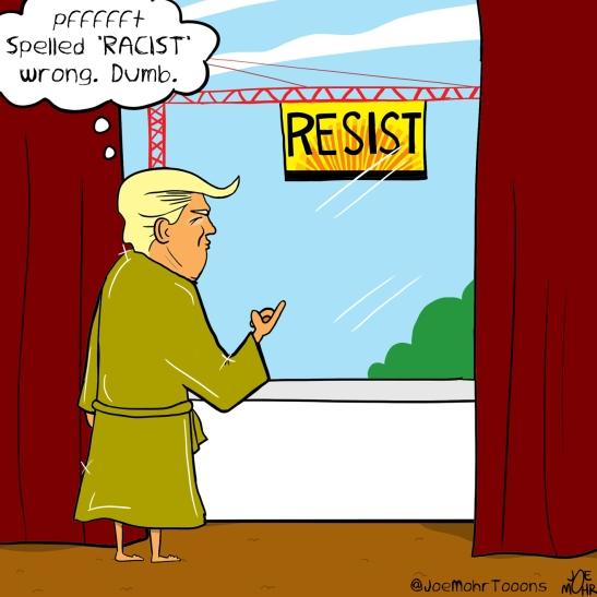 resist2small.jpg