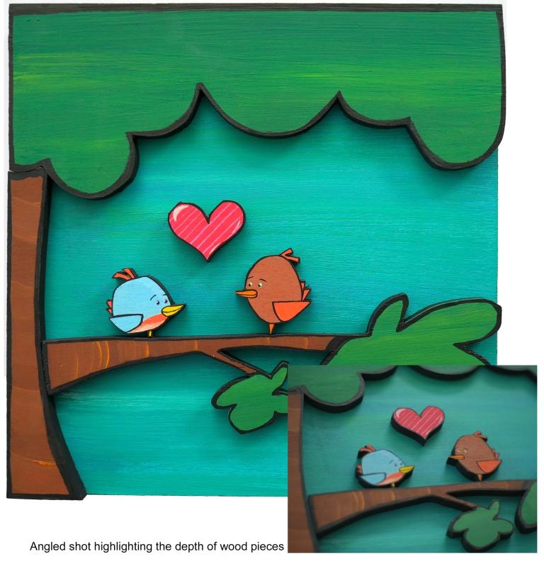 lovebirdswithzoomZ